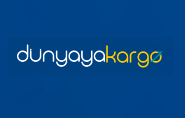 dunyayakargo.png