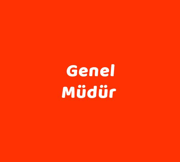 mskgm-600x540.png