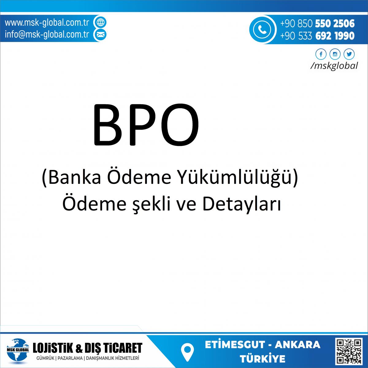 Bpo-odeme-sekli-1200x1200.png