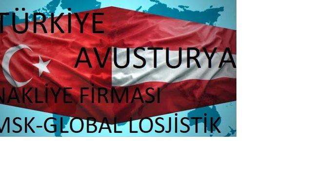 avusturya-bayrak-640x387.jpg