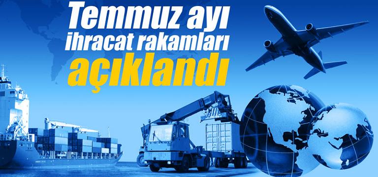 temmuz-2020-ihracat-rakamları.png