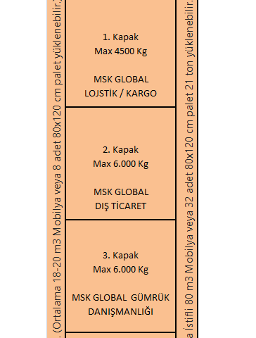 tırolculeri-364x480.png