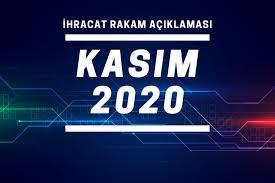 kasım-2020-ihracat.jpg