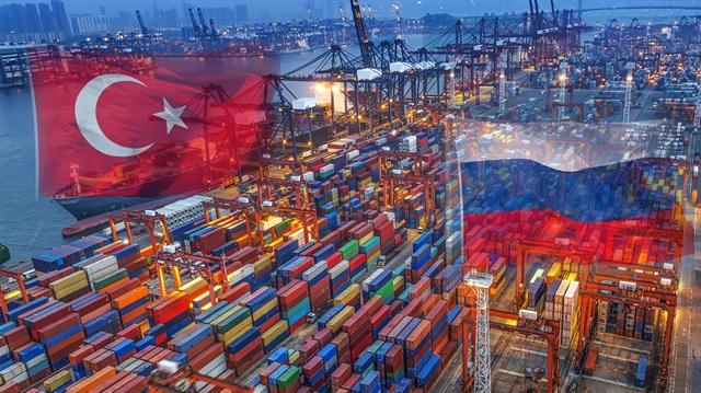 rusya-turkiye-ticaret.jpg